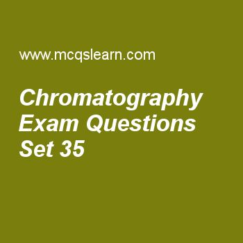 25 parasta ideaa pinterestiss chroma key online lennonjohto practice test on chromatography chemistry quiz 35 online free chemistry exams questions and answers fandeluxe Choice Image