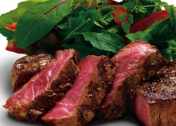 [N] 総計300名がステーキ肉1kgゲットするチャンス!都内を巡回するオージー・ビーフバスの写真を撮影せよ!【PR】