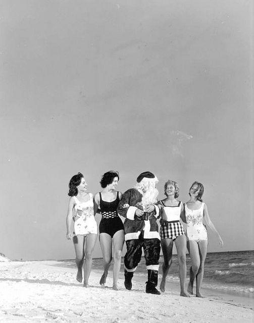 """Résultat de recherche d'images pour """"vintage black and white old retro christmas"""""""