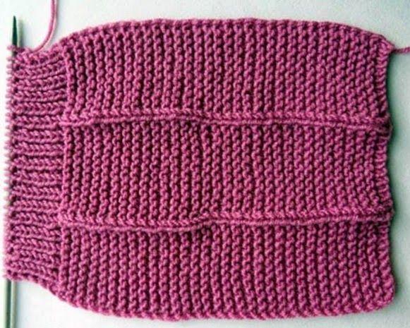 Sapatinhos em tricô para adulto QUE ACHEI NA INTERNET,  depois de prontos podem ser bordados a seu gosto, veja abaixo como fazer.