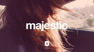 Majestic Casual - YouTube