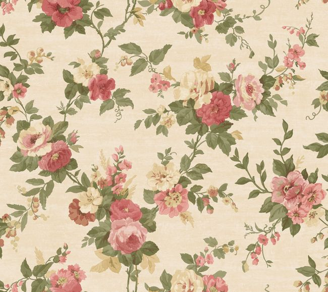 32 best Vintage Pattern images on Pinterest | Backgrounds ...