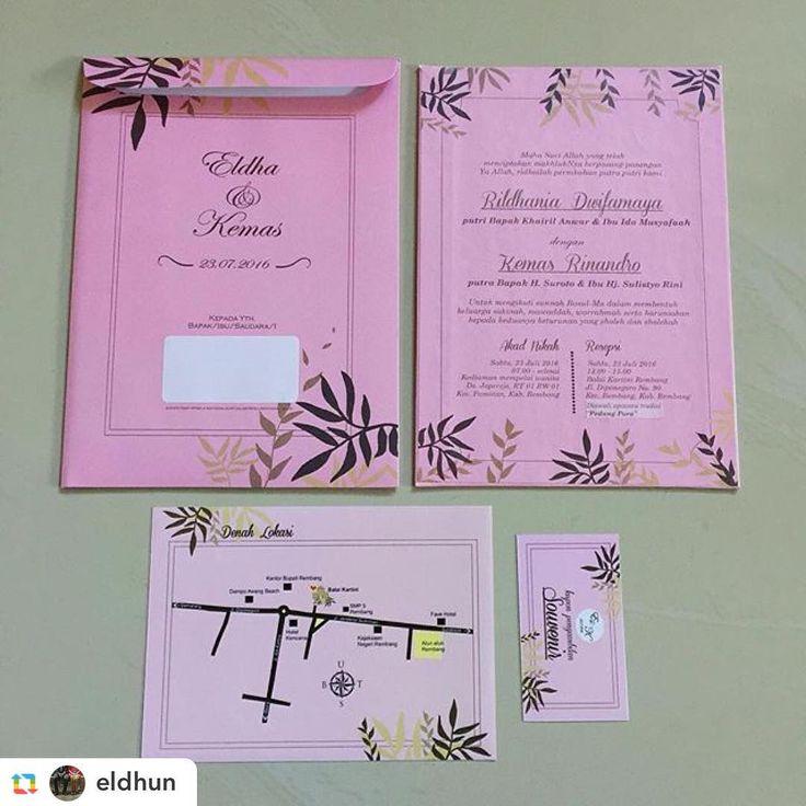 wedding invitation design by me 18 best