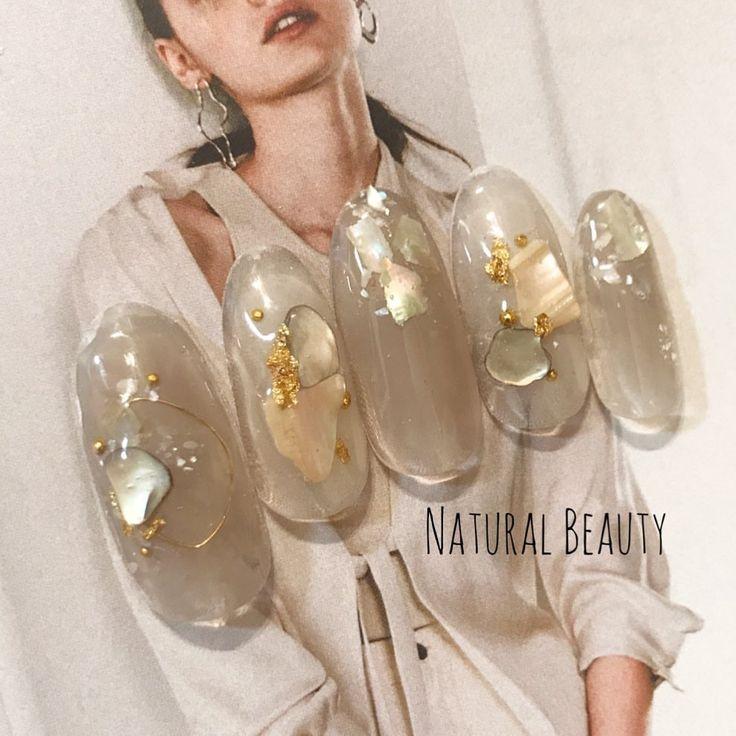 Natural Beauty(ナチュラルビューティー)さんはInstagramを利用し…