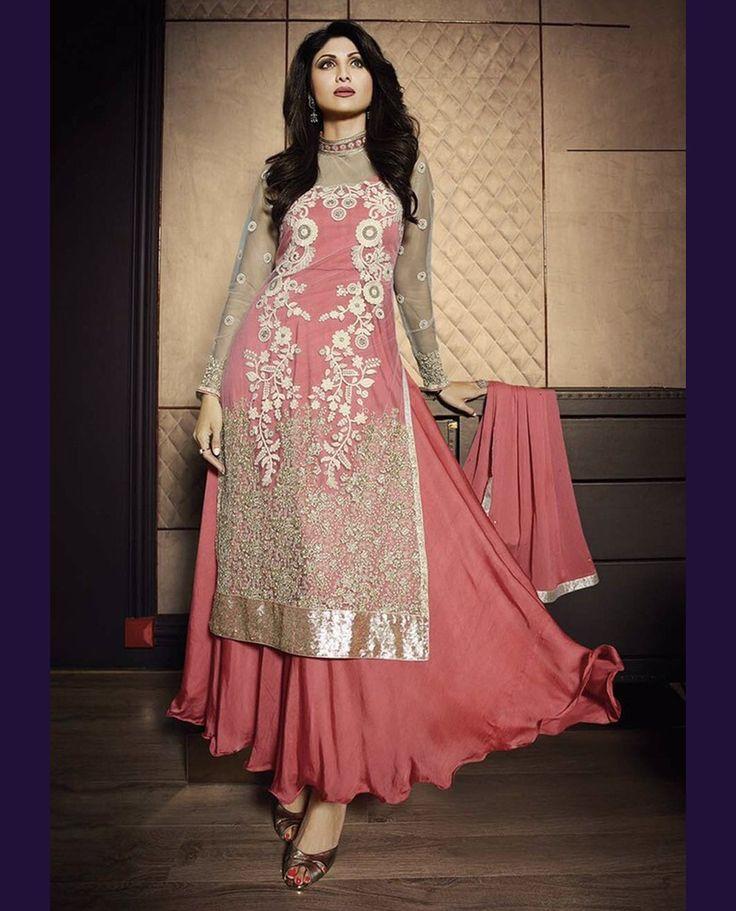 Shilpa shetty wedding suits apologise, but