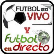 qedine futbol en vivo barcelona - YouTube
