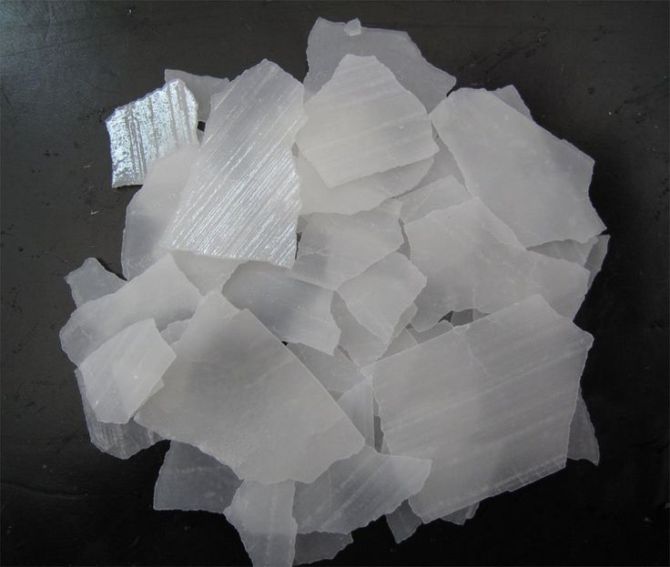 caustic soda flakes ,caustic soda pearls ,caustic soda solid ,polyaluminium chloride ,calcium carbide and magnesium sulfate .