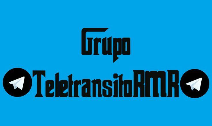 @adoroblitz Tem outra festa na imbiribeira by #TeletransitoRMR #vemprotelegram