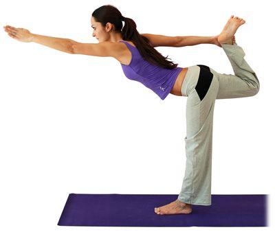 45 best aprendiendo yoga images on pinterest  yoga poses