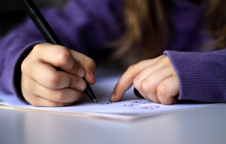 Visit this blog for some high quality exam writing tips and triks