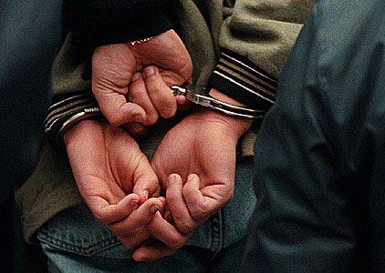Dictan prisión preventiva a sospechoso de homicidio en San Carlos