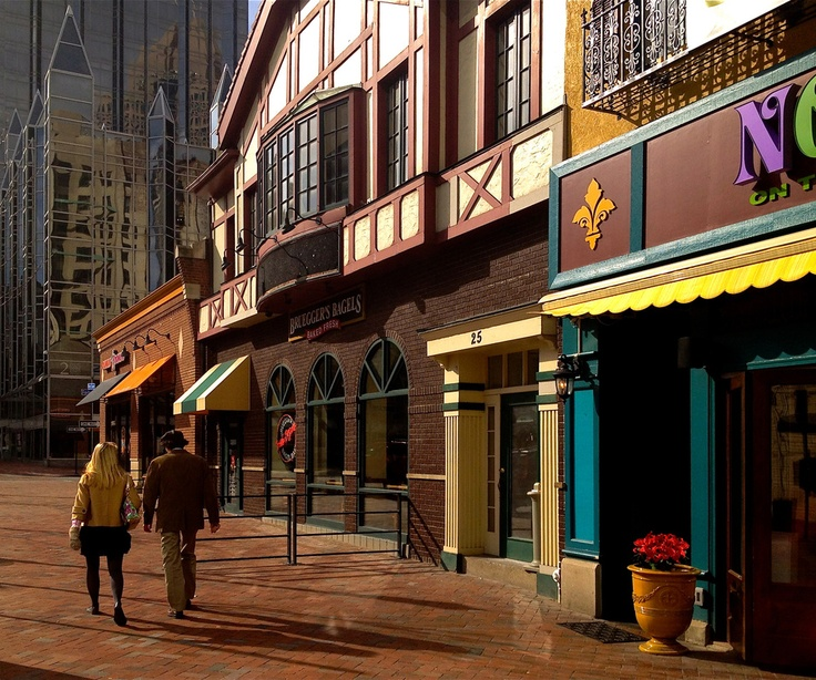 89 Best Historic Pittsburgh: 17+ Best Images About City Living In Pittsburgh, PA
