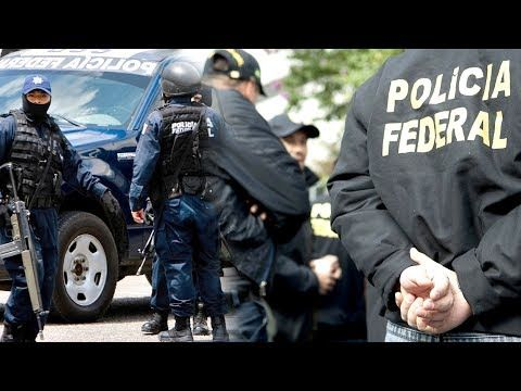 Mais uma bomba que está prestes a estourar na República Brasileira