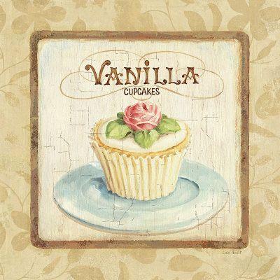 # cupcake picture ; Roxi Serrano