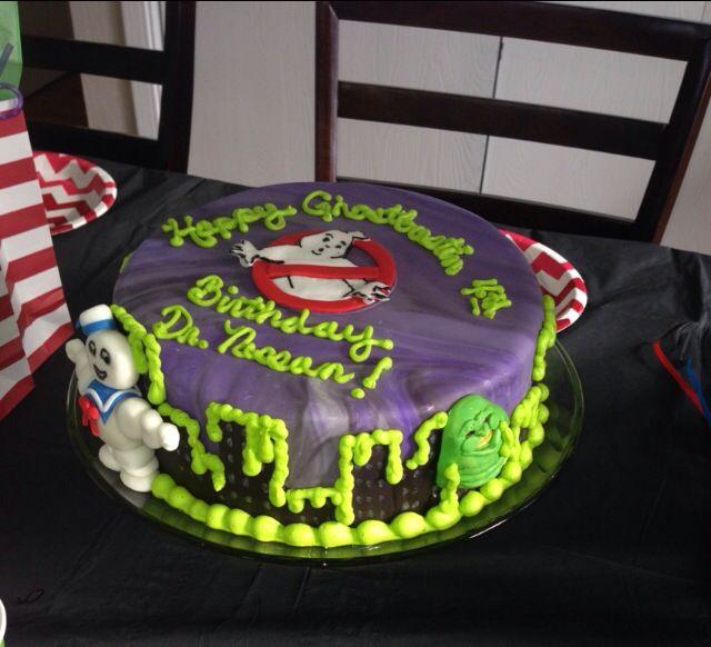 Photos Of Birthday Cakes For Facebook