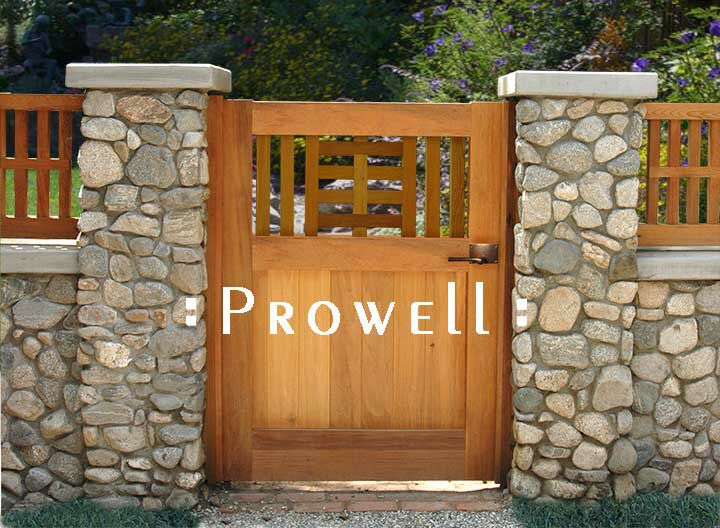 17 best Gate images on Pinterest Fencing Garden gate and Garden