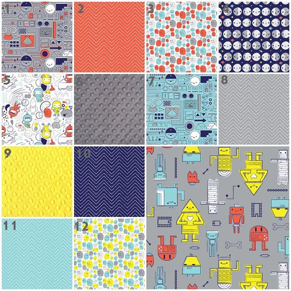 69 best Nursery #2 images on Pinterest | Child room, Baby ...
