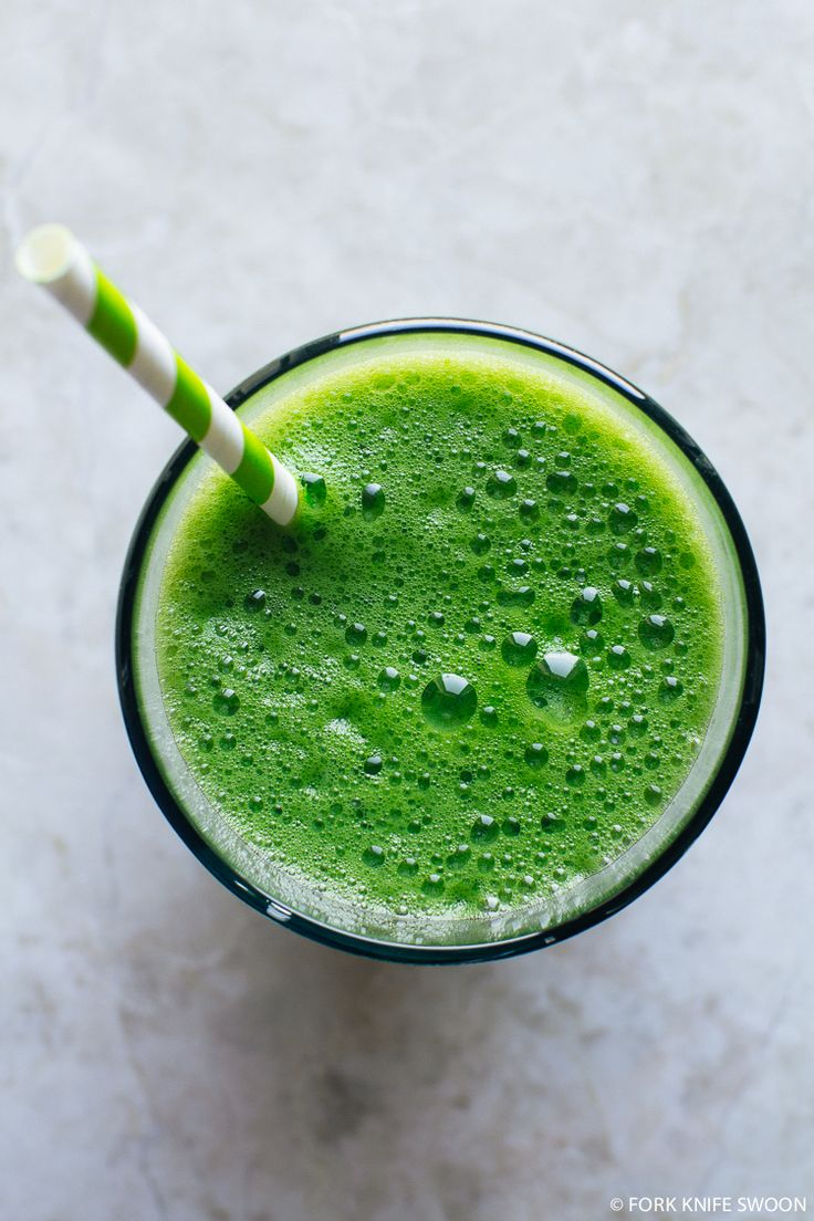 282 Best Images About Juice & Smoothie Recipes On