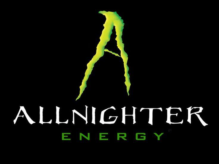 Allnighter Energy