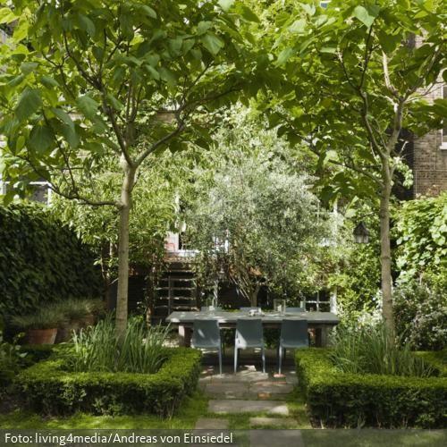 Terrassenplatten Zum Essplatz : ?ber ideen zu terrassenplatten auf