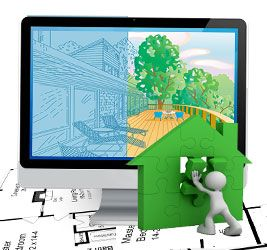LANDSCAPE DESIGN SOFTWARE Find Top Landscape Design Software Free   Reviews  Of The Best