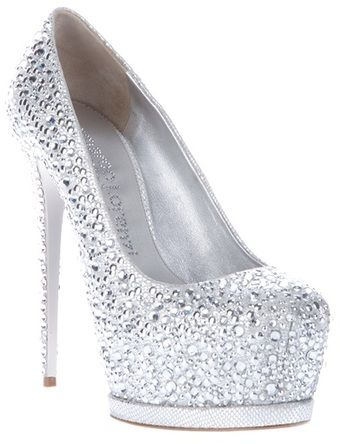 GIANMARCO LORENZI, bride, bridal, wedding shoes, bridal shoes, wedding