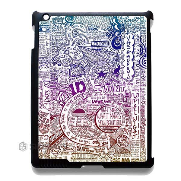 One Direction Lyrics Collage ipad case, iPhone case, Samsung case     Get it here ---> https://siresays.com/Customize-Phone-Cases/one-direction-lyrics-collage-ipad-case-best-ipad-mini-case-ipad-pro-case-custom-cases-for-iphone-6-phone-cases-for-samsung-galaxy-s5/
