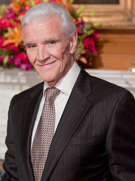All My Children Star David Canary Has Died Aged 77 http://www.people.com/article/soap-star-david-canary-dead