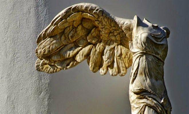 Η Αρχαία Ελλάδα αποτελεί πυξίδα πολιτισμού για όλους τους λαούς του κόσμου.Τα…