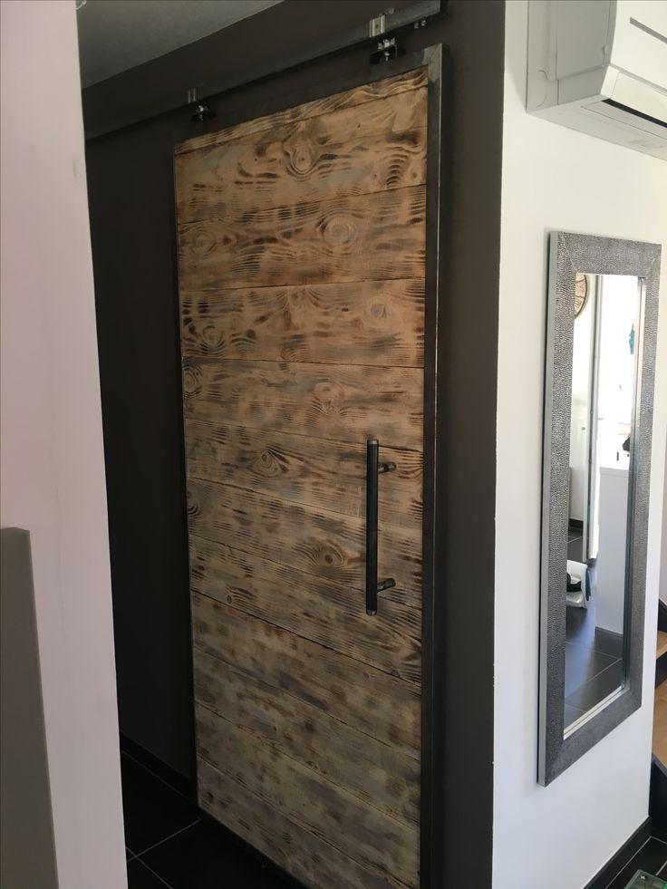 les 25 meilleures id es de la cat gorie planche coffrage sur pinterest planche de coffrage. Black Bedroom Furniture Sets. Home Design Ideas