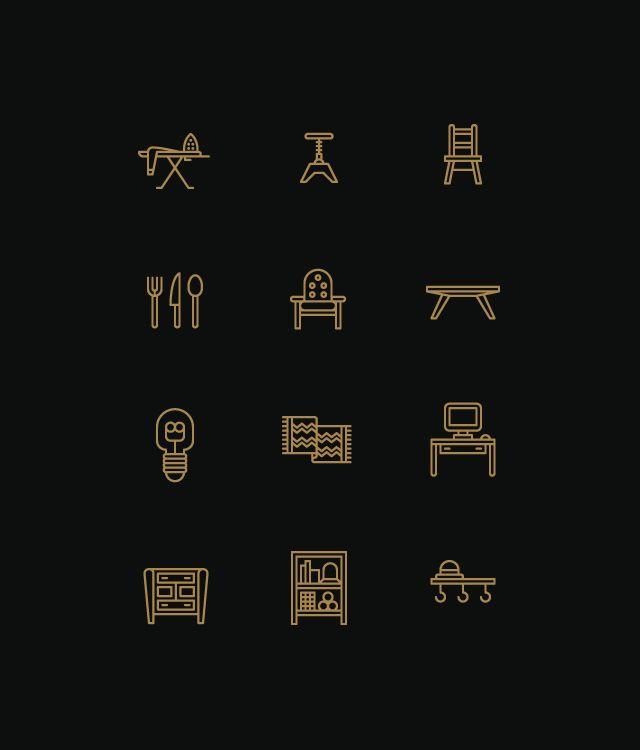 http://www.timboelaars.nl/icons