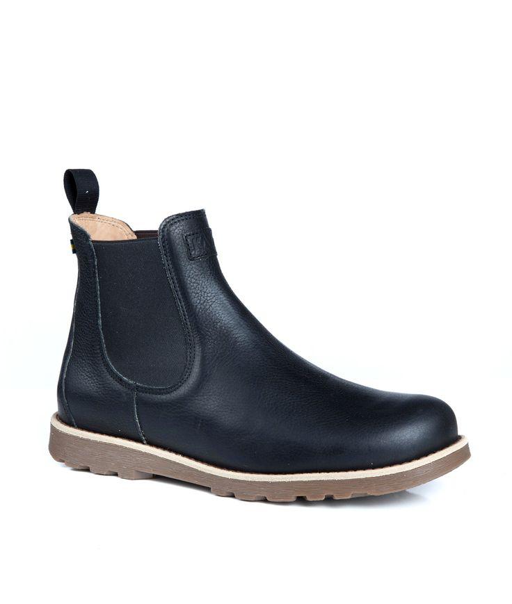 Kavat Bodas EP 36 • Schuhe Faire Schuhe für Damen bei glore kaufen • glore