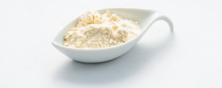 Isolate whey protein facts