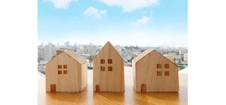 「一戸建て」と「マンション」のメリット・デメリット 「マンションは一軒家を買えなかった人が買うもの」ではない - ニュースパス