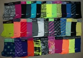 volleyball spandex 2014 nike pro - Google Search