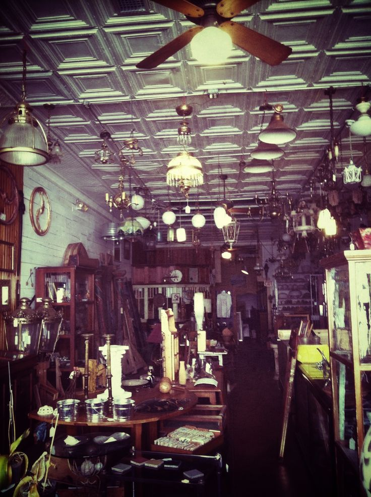 9 best antique hunting images on pinterest antique shops for Architectural salvage fort worth