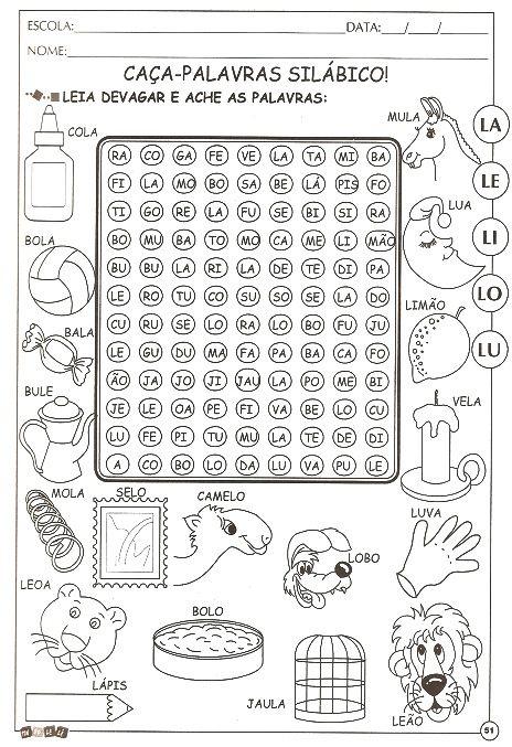 1017 best aprender images on pinterest elementary schools
