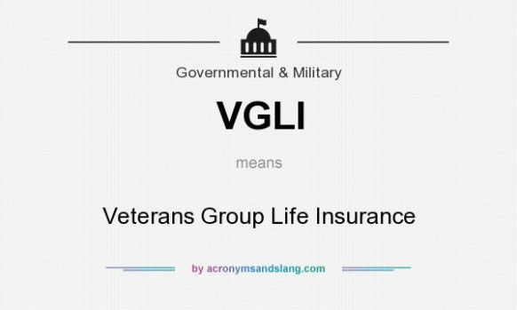 10 Things You Wont Miss Out If You Attend Life Insurance Veterans