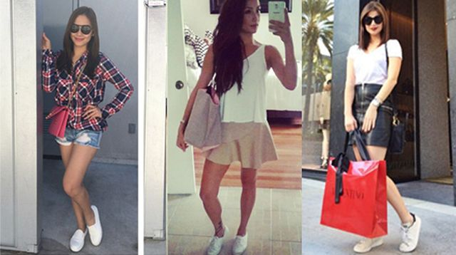 http://images3.cosmo.ph/How To Wear Sneakers, According To These Celebs