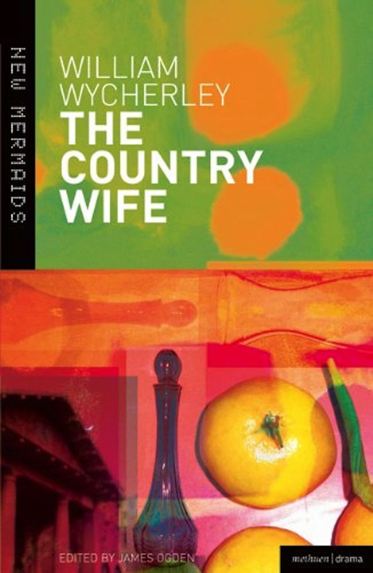 girls-first-the-country-wife-free-analysis