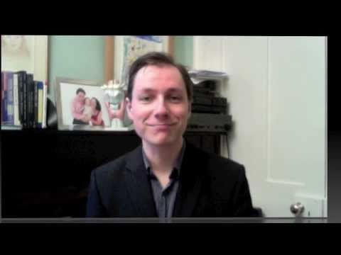 """Excellent singing tips from  """"Inside the voice- Sing Up"""""""