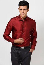 1000  ideas about Formal Shirts For Men on Pinterest | Dress man ...