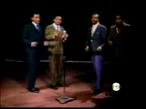 """The Four Tops Walk Away Renee """"Walk Away Renée""""....Motown at it's BEST. This song was made popular by the band The Left Banke in 1966.  It was  a hit for the Four Tops in 1968"""