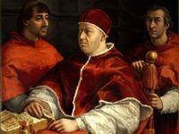 Mostre a Roma | Scuderie del Quirinale