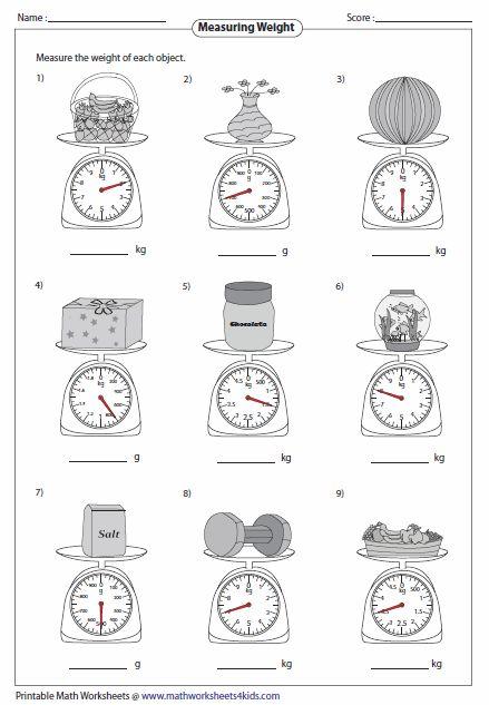 104 best images about primary school math mesurement capacity mass on pinterest activities. Black Bedroom Furniture Sets. Home Design Ideas
