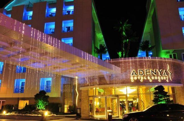 halal hotel http://www.booking.com/hotel/tr/adenya.nl.html?aid=364915