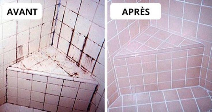 Qu'il s'agisse de la cuisine, de la salle de bain ou encore de la literie, les opérations de nettoyage sont souvent fastidieuses, longues et harassantes.