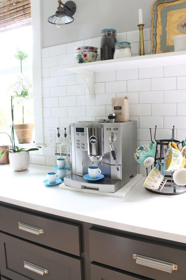 373 best kitchen images on pinterest | kitchen, dream kitchens and