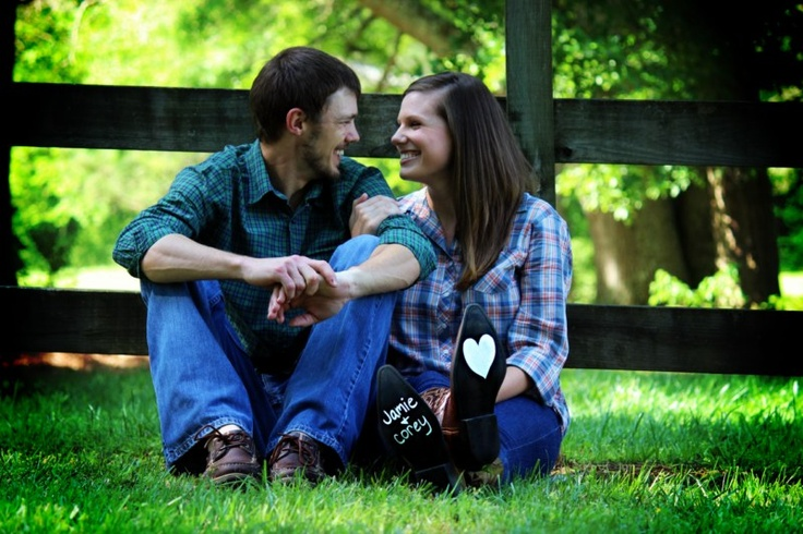 Anniversary Pictures <3