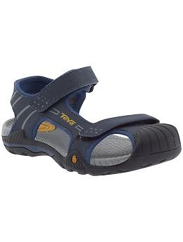 Teva Toachi 2 (Youth)   Piperlime